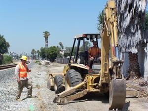 Cali San Gabriel Arch survey_cropped